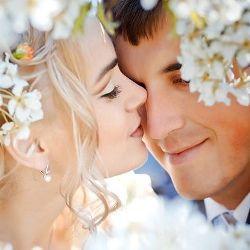 как женить мужчину