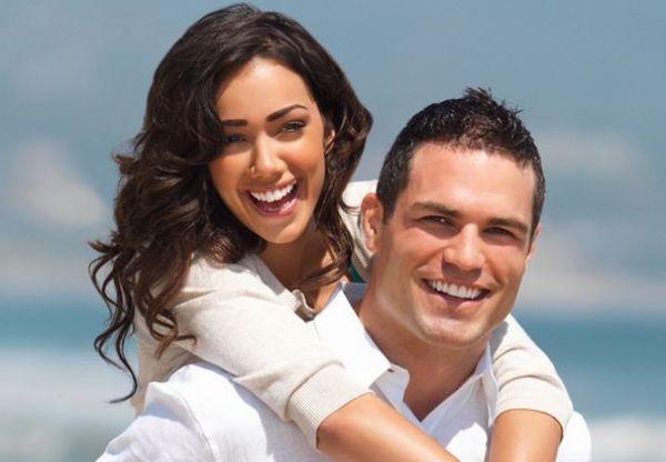 франция знакомство замужество сайт