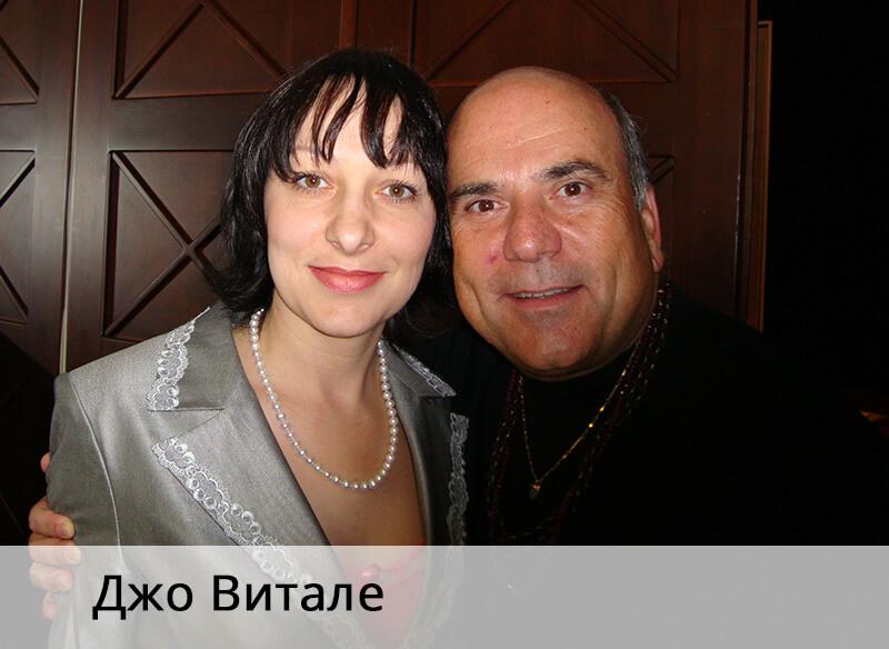 https://maria-kudryavtseva.ru/wp-content/uploads/2013/12/a1.jpg