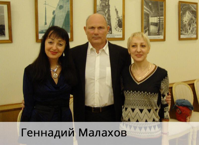 https://maria-kudryavtseva.ru/wp-content/uploads/2013/12/a3.jpg