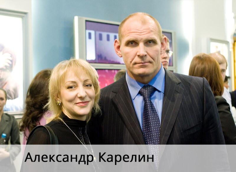 https://maria-kudryavtseva.ru/wp-content/uploads/2013/12/a4.jpg