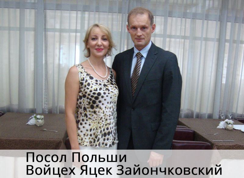 https://maria-kudryavtseva.ru/wp-content/uploads/2013/12/a6.jpg