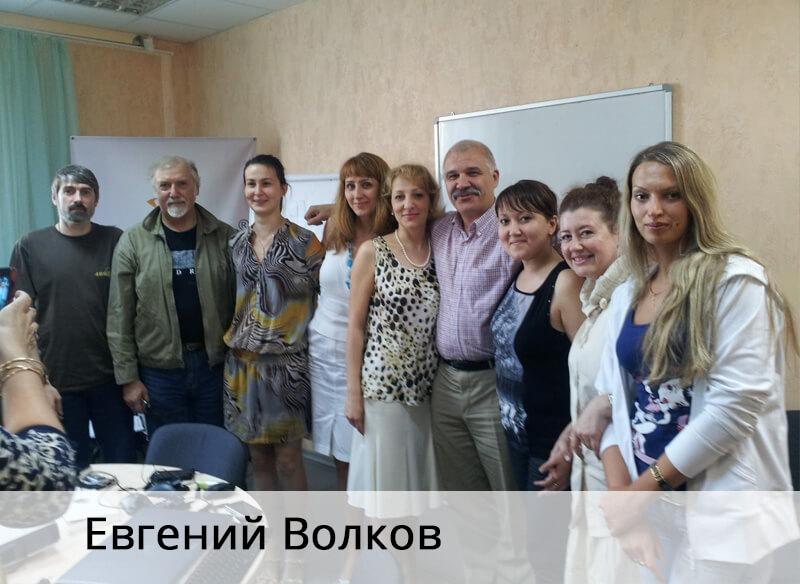 https://maria-kudryavtseva.ru/wp-content/uploads/2013/12/a7.jpg