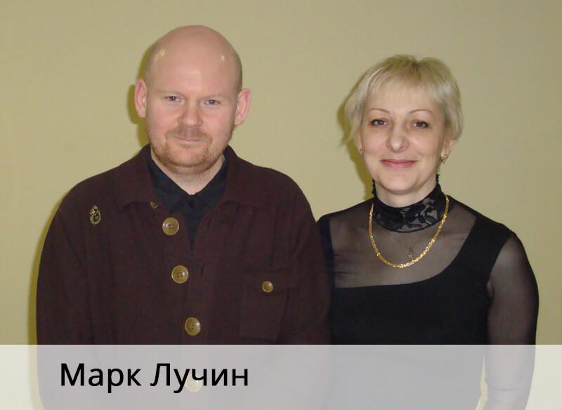 https://maria-kudryavtseva.ru/wp-content/uploads/2013/12/a8.jpg