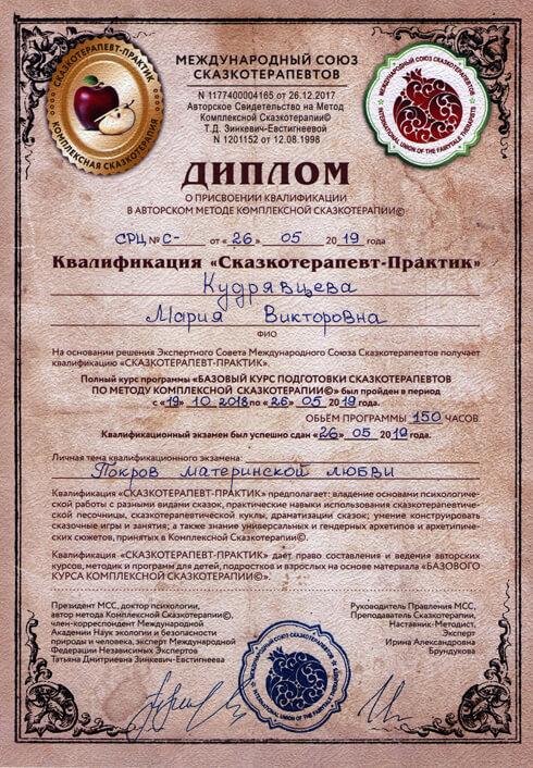 https://maria-kudryavtseva.ru/wp-content/uploads/2013/12/s6.jpg